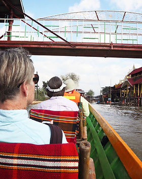 Inle Lake boat ride.jpg