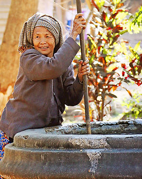 Village Life_Inle Lake_Shan State.jpg