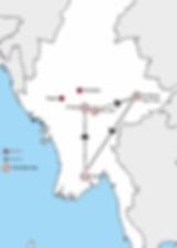 12 Days_The Shan Explorer_Treks.png