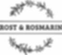 RostRosmarin_logo_final_CMYK.webp