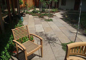 Stone_slabs_patio[1].jpeg