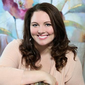 Bethany-Claire-author-1_edited.jpg
