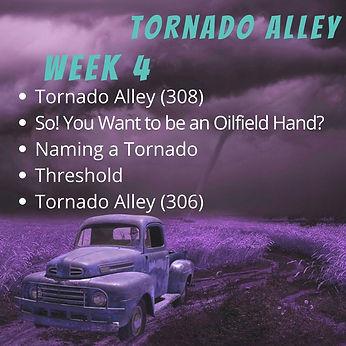Tornado Alley week 4.jpg