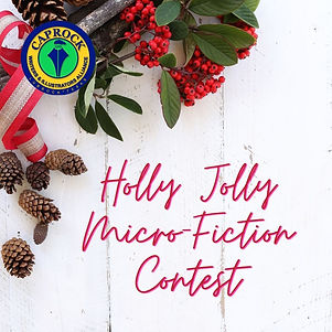 Holly Jolly Micro-Fiction Contest (1).jp