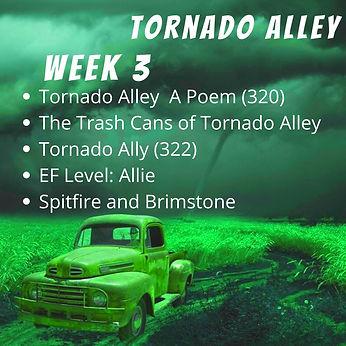 Tornado Alley week 3.jpg