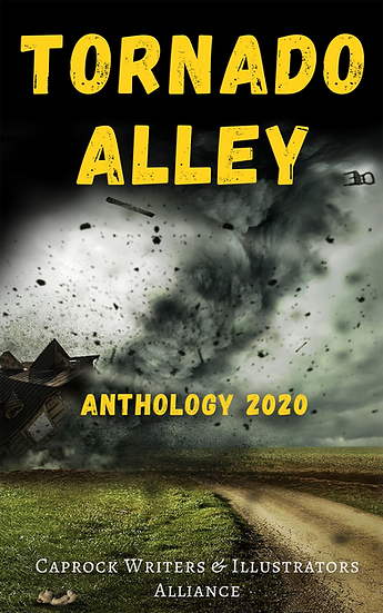 Tornado Alley Anthology 2020 - Final 121