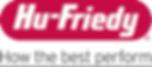 HF_Logo_.png
