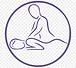 massage-clipart-logo.png