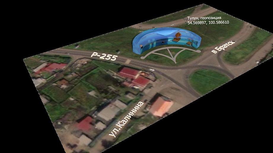 Услышать стихию Фото на карте.png