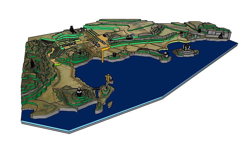 Рабочий проект парка Монрепо.jpg