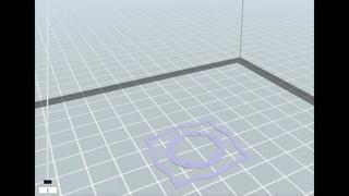 Процесс слайсинга для 3D-печати