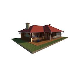 эскизное проектирование и моделирование домов и строений, интерьеры промышленных, офисных помещений и квартир, проработка фасадов, внутреннего и внешнего освещения, моделирование для презентаций ЖК, многоэтажных и малоэтажных жилых районов