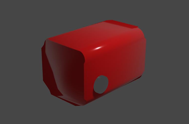 Кубик.png