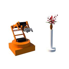 Анимация технологических и сборочных процессов технического и фотореалистичного качества необходимы в анализе технологических процессов, инструкциях по сборке, используется учебных материалах.