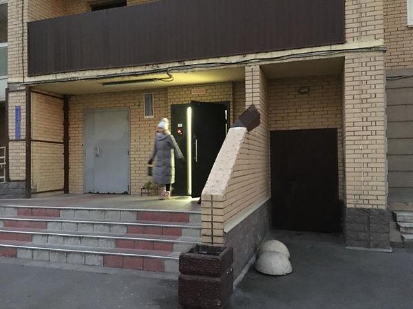 Планировка этажа.png