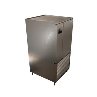 Корпус холодильной камеры