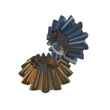 Детали, механизмы, оборудование