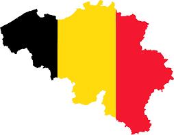 European travel alert