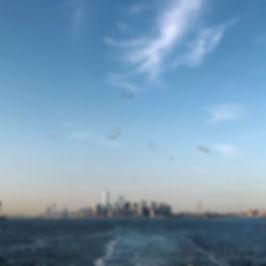 Staten Island.jpeg