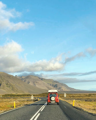 road trip iceland.jpg