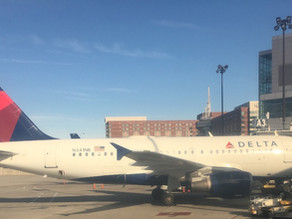 What's your favorite airline?