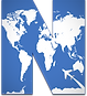 Novaturient Nomad Logo