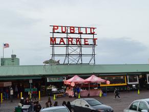 Emerald City (Seattle, Washington)