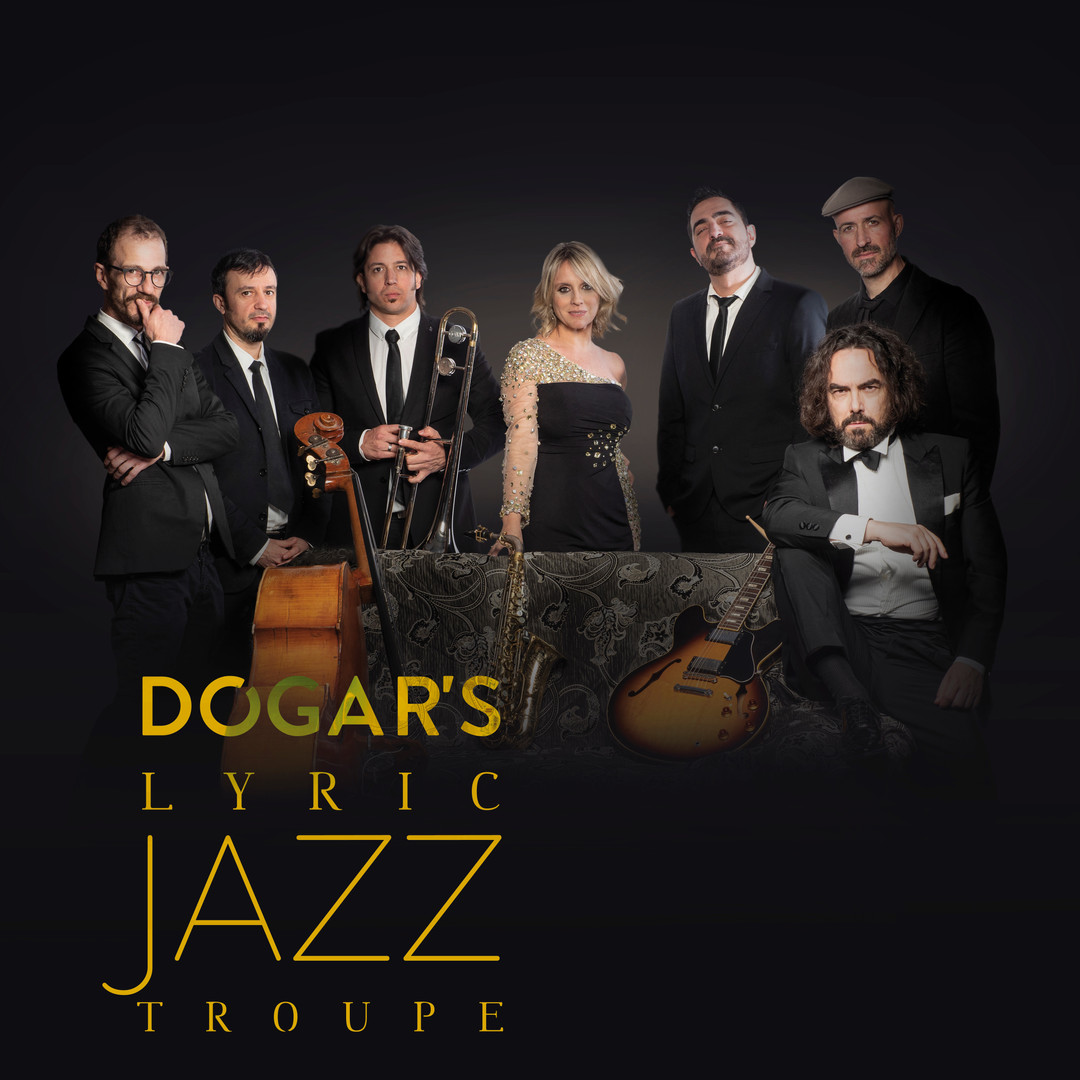 Foto Dogar's Lyric Jazz Troupe 3.jpg