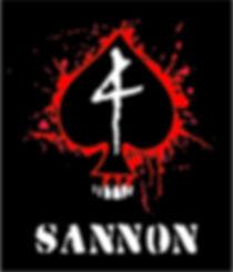 shannon-01-01.jpg