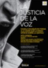 Cartel  Voz compr.jpg