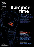 Cartel JAZZ Summertime copia-min.jpg