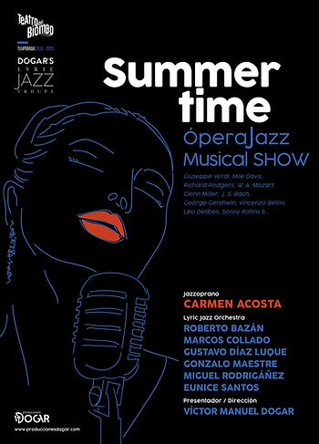 Cartel JAZZ Summertime copia-min.jpg