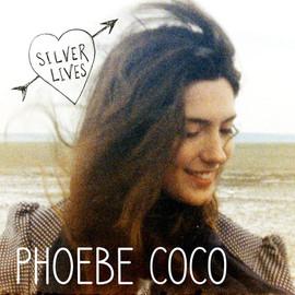 Phoebe Coco (UK)