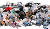 10-General-Waste-Image-2_raw.jpg