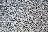 56408494-background-of-coarse-gravel-sto