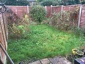 Garden-Clearance.jpg