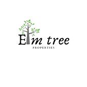 E m tree-2.png