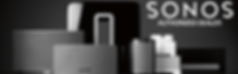 sonos+dealer-1600x500.png