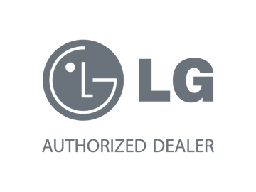 client-logos-lg-1.png