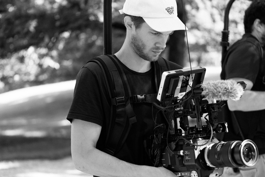 VIG Production / VIG Produkcija / Creative Film & Photo Production / Kreativna filmska in foto produkcija / video produkcija / foto produkcija / Slovenija, Ljubljana
