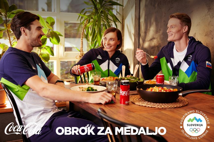 chili films production Coca-Cola