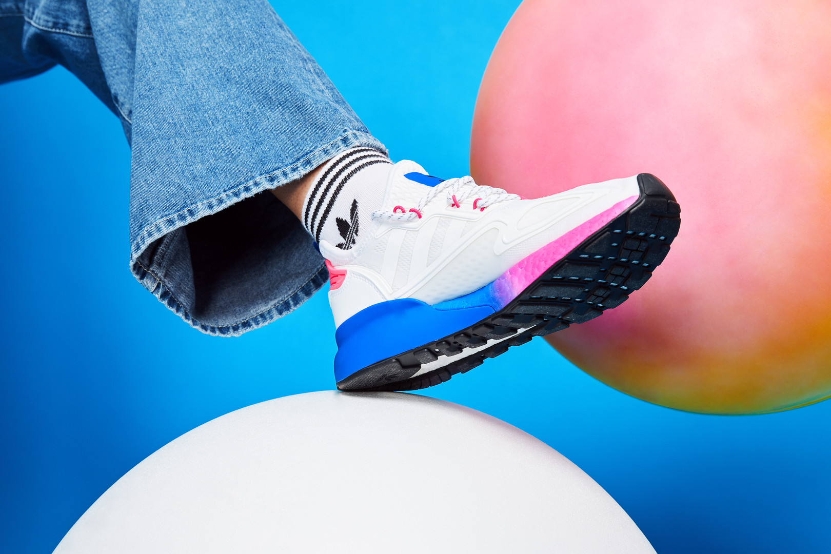 Adidas_ZX0427-2.jpg