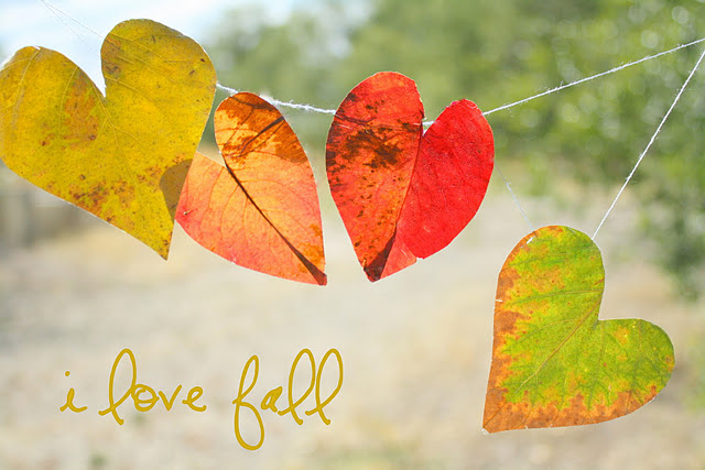 Genial Fall Is Just Around The Corner. | Merger, Romance Novel Heather Miles,  Romance Author, Cleveland, MS