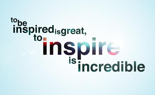 to-inspire.jpg