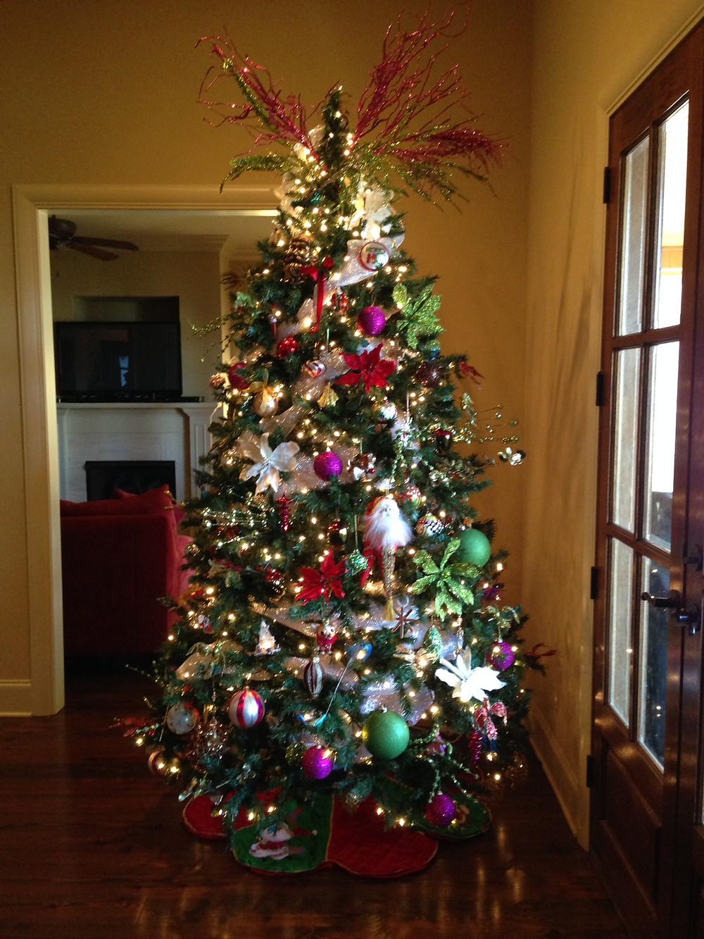 Christmas Tree 2014.JPG