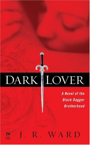 dark-lover-01.jpg