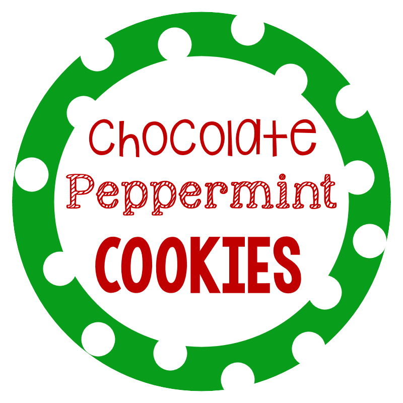 Chocolatepeppermintcookies.png