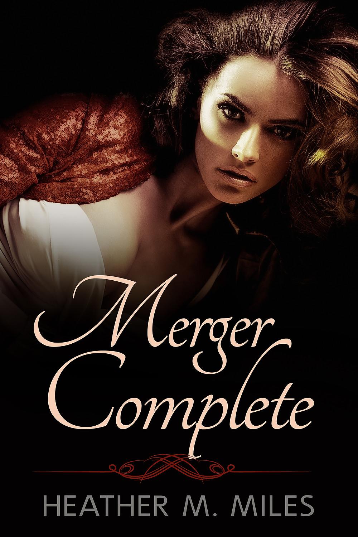 Merger_Complete_AMAZON_LARGE[1] (2).jpg
