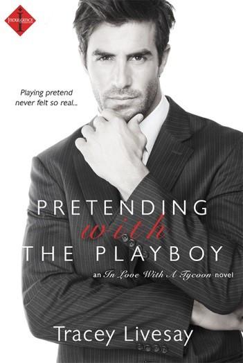 Pretending with the Playboy.jpg