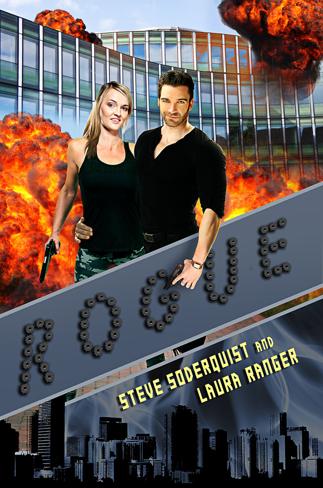 Rogue Cover.jpg